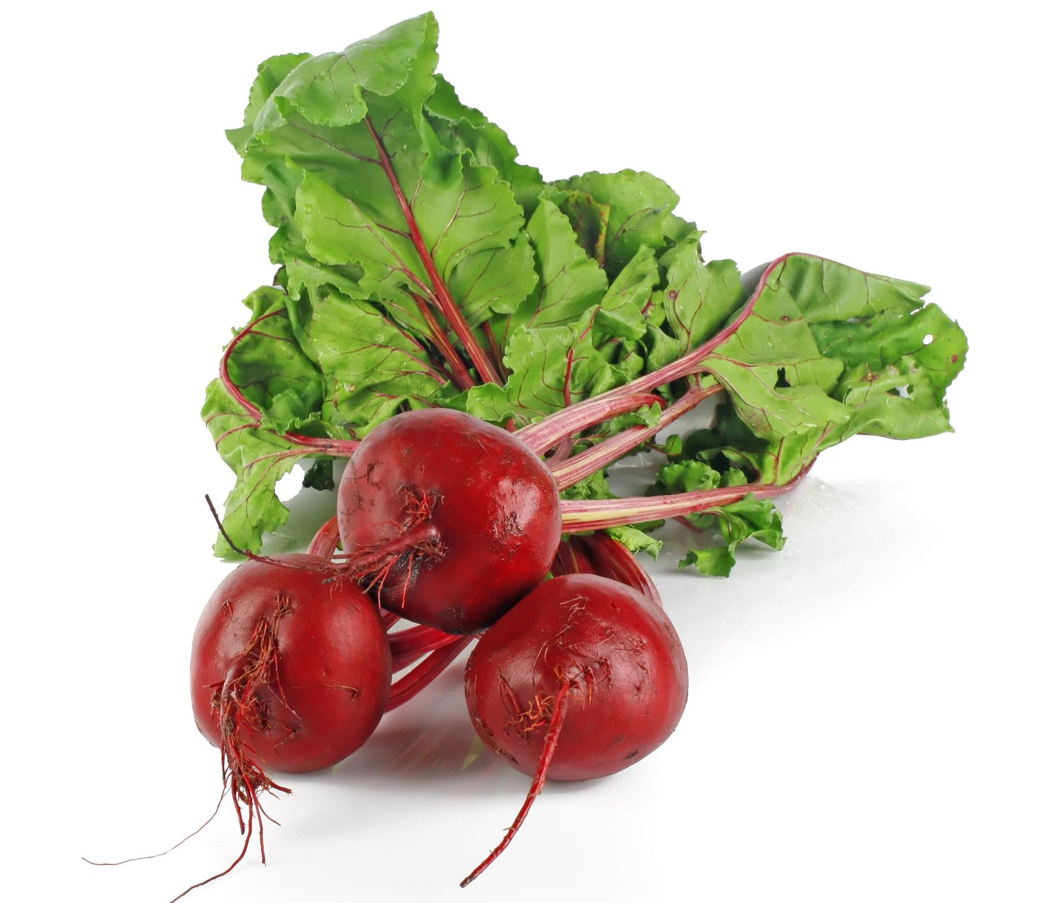 Beet Leaf/Root Powder or Beet Root Juice Powder